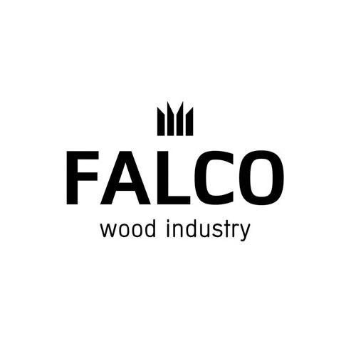 Partneri - Falco