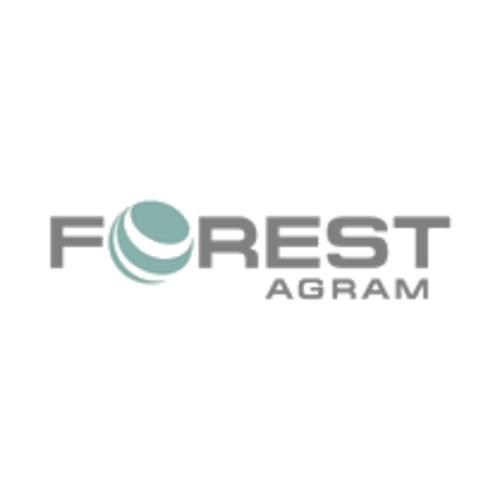Partneri - Forest