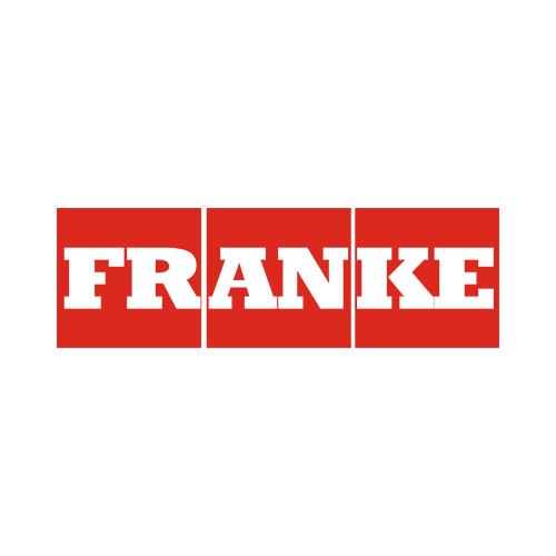 Partneri - Franke