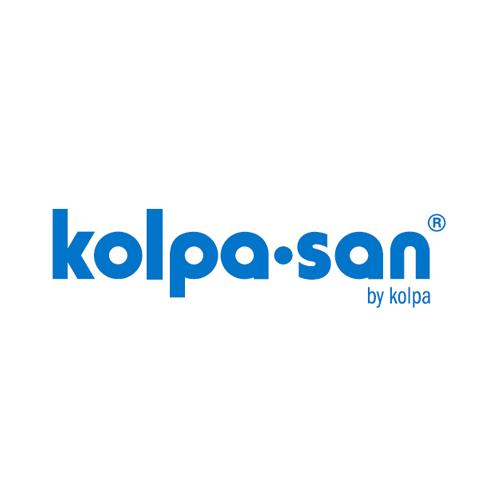 Partneri - Kolpa