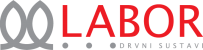 Labor_Logotip