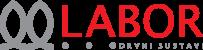 Labor_Logotip